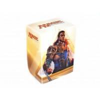 MTG Deck Box Ultra Pro