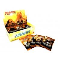 MTG Amohkhet Booster Pack